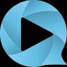 WebinarGeek logo