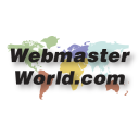 WebmasterWorld -- News and Discussion for the Web Professional --  - WebmasterWorld