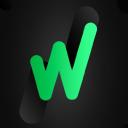 Webranking è SEO, SEM, Web Analytics e Search marketing