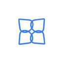 Web Scribble Logo