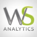 SEO Blog - Tips & Online Marketing News - Web SEO Analytics Blog