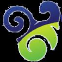 website.lk logo