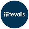 Tevalis Limited logo