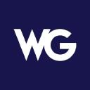 Logo for Weglot