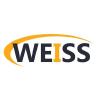 Weiss Instrument LLC