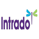 West Corporation Headquarters Logo