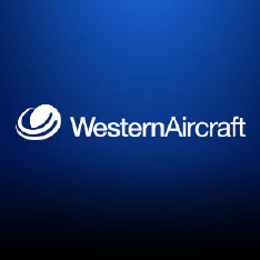 Aviation job opportunities with Western Aircraft