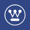 Westinghouse Electric Co. LLC