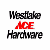 Westlake Hardware, Inc.