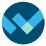 WhatCounts logo