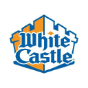 Logo for White Castle Management Co.