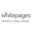 WhitePages – Find People, Businesses & More