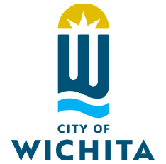Aviation job opportunities with Wichita Airport Authority