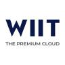 WIIT S.p.A. logo