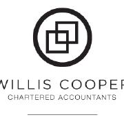 Willis Cooper logo
