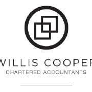 Willis Cooper | Accountant Bookeeping Services | Chekin