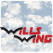 Aviation job opportunities with Wills Wing