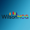 Wilson Human Capital Group LLC (dba WilsonHCG)