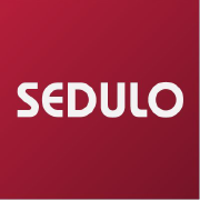 Wilson Henry Chartered Accountant | Accountant Bookeeping Services | Chekin