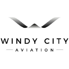Aviation job opportunities with Windy City Aviation