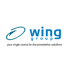 Aviation training opportunities with Wing