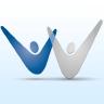 Winspire logo