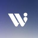 Wireless Social Logo