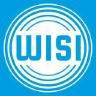 WISI Norden AB logo