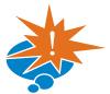 WITCreative logo