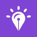 WittyPen Media Services Pvt. Ltd. logo