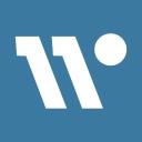 Wizergos logo