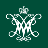 Willam & mary logo