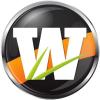 Woods Equipment Company LLC