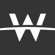 Aviation job opportunities with Woolpert