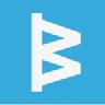 Workboard, Inc. logo