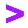 Workforce Insight - Technology logo