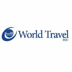 Aviation job opportunities with World Travel