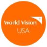 World Vision USA logo
