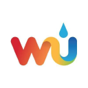 Weather Forecast & Reports - Long Range & Local | Weather Underground
