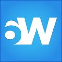 6Wunderkinder / Wunderlist Logo