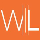 Wyatt Lane, LLC logo