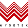 WYSETEK SYSTEMS TECHNOLOGISTS PRIVATE LIMITED logo