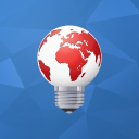 Logo de Xabber