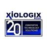 XIOLOGIX logo