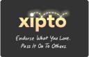 Xipto, Inc. logo