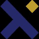 XJERA LABS Logo