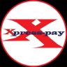 Xpress-Pay logo