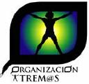 Logo of Fundación Xtremas