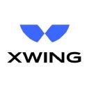 Xwing Stock