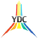 YDC CONSULTING logo